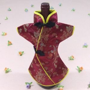 Bottle Cover (BK116)